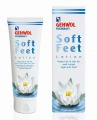 SOFT FEET LOSION 125 ml